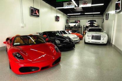 garage-riches-L-3